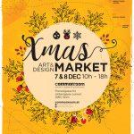 xmas-market-2019
