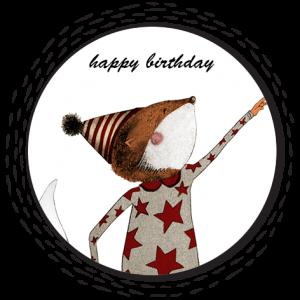 web-birthday-graphic