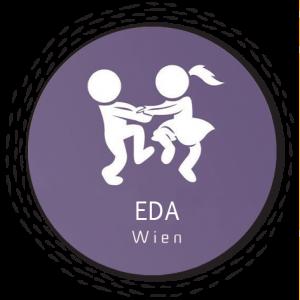web-eda-logo