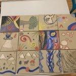 ceramicsteamevent