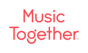 musictogetherlogo