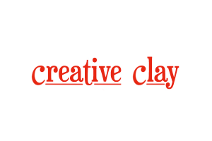 creativeclaylogo