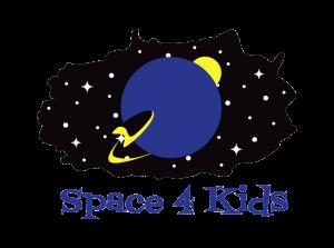 spaceforkids