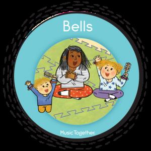 web-bells